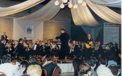 2000 Het Philennium! Anderhalve eeuw Philharmonie