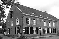 1850 Thielemanus Maas