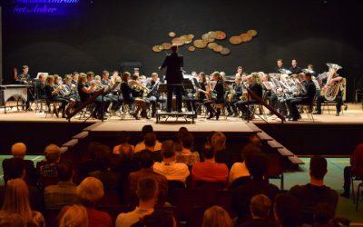 2017 Dubbelconcert jeugdorkesten