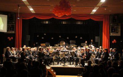 2014 Valentijnsconcert