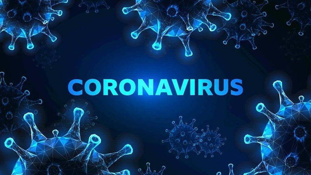 Corona-update: alle activiteiten geannuleerd per 15 oktober